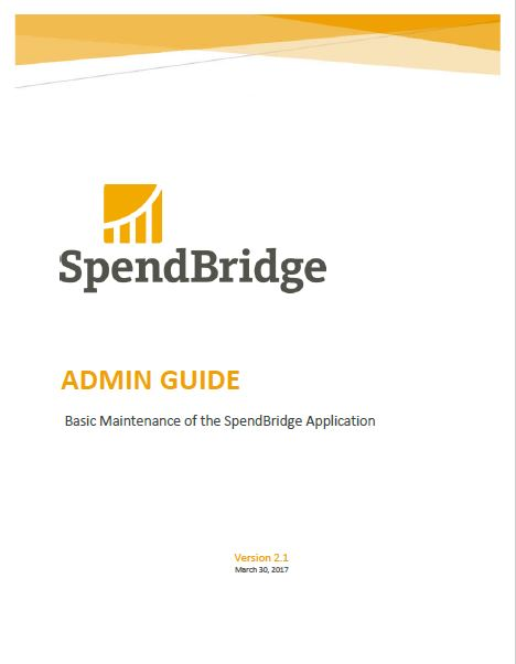 graphic about Printable Guides known as Printable Textbooks SpendBridge Help